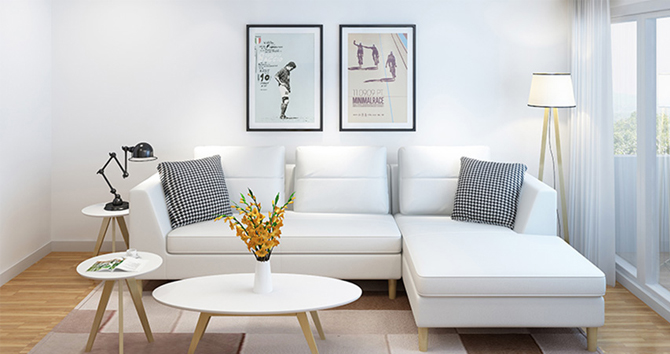 家具/建材
