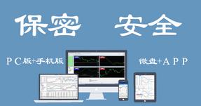短线外汇交易平台开发