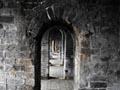 为什么说南宋巴蜀古城堡曾创立拯救世界顶级战功?