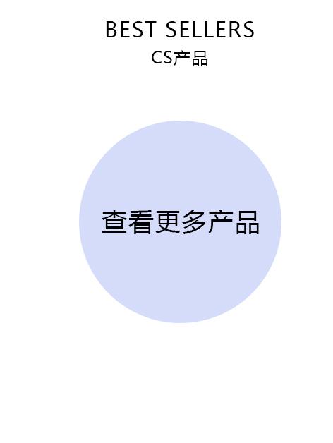 CS【渠道】