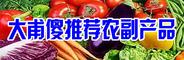 蔬菜购销群 317637234