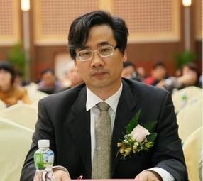 广西玉柴集团党委副书记郭德明 在企业文化成都峰会上的演讲