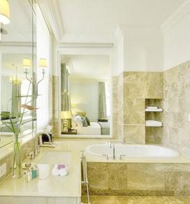 2F家装卫浴