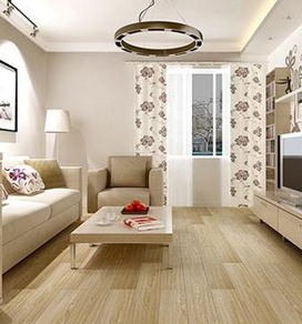 3F家装地板