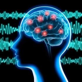 神经内科睡眠方案