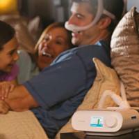 家用型睡眠呼吸机
