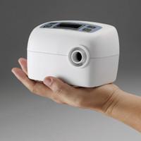 CPAP睡眠呼吸机