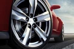 汽车冬季保养常识  五大部件精心养护