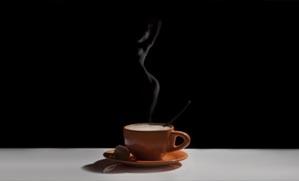 品茶,品味人生