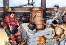 武松过景阳冈喝的18碗酒到底多少度?