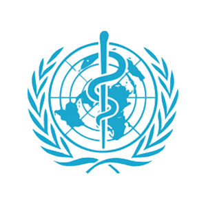 世界卫生组织视子宫颈癌纳入常规的全民免疫注射计划当中