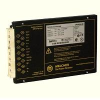 P系列超薄型高可靠铁路军工用卡盒式电源