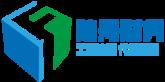 苏州注册公司|苏州公司注册-苏州陆舟企业管理有限公司