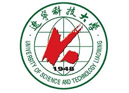 矿业工程学院学团在线