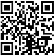手机二维码(扫一扫访问手机网站)