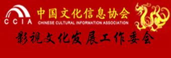 中国文化信息协会影视文化发展工作委员会