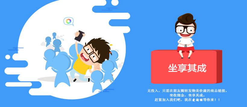 九阳(Joyoung)JYS-N6多功能自动面条机家用和面机九阳面条机