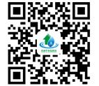 春雨华环保科技