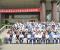 第三届全国企业文化传媒论坛在长春举行
