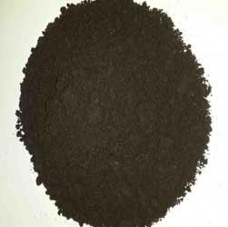 粉状生物菌肥