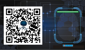 微信号:icpojie