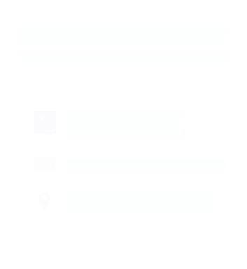 常熟网络公司,常熟网页设计,常熟网站推广苏州赛宇品牌营销策划