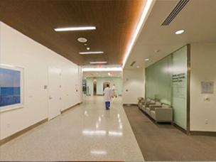 美国克利夫兰诊所3