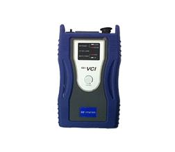 现代GDS原厂诊断设备