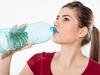 每天八杯水能减肥?喝不对小心丢了命