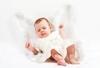 避免新生儿黄疸孕期开始做准备