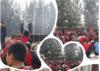学生疏散演练安全预案