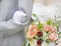 女权主义性学家:爱情最好归宿不是一夫一妻