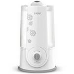 飞利浦(PHILIPS)空气净化器AC4026健康新居系列