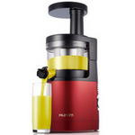 惠人(HUROM)HUZK24FR第2代原汁机低速榨汁机
