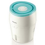 夏普(SHARP) 加湿型家用办公室用空气净化器 KC-W280SW 杀菌去霾除甲醛PM2.5