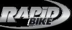 Rapid 摩托车