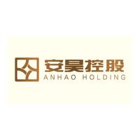 安昊控股集团