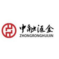 北京中融汇金资产管理公司