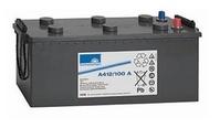 阳光电池A412系列