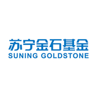 苏宁金石(天津)基金管理有限公司