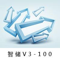 智储V3-100