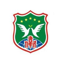 香港伟才国际教育集团