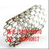 医疗配件切割打孔|佛山激光切管机|广州激光切管机