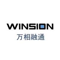 北京万相融通科技有限公司