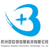 杭州百世伽信息科技有限公司