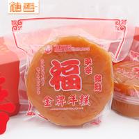 穗香 甜粿 迷尔甜粿  400g