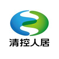 北京清控人居光电研究院