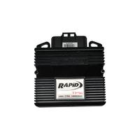 RAPID外挂电脑模块