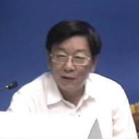 虞积生教授-国家职业资格心理咨询师鉴定专