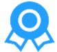 财务/知识产权专版O2O